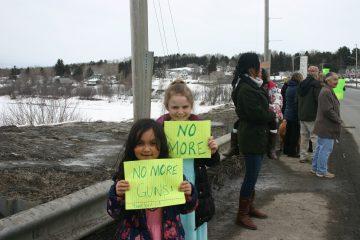 KidsAtMarchLivesProtest.JPG
