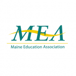 The Maine Education Association is a member-driven professional union representing more than 23,000 educators statewide.